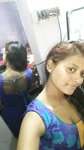 Sexy Teen From India Pics 3