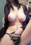 Sexy Pics 31 10 2018