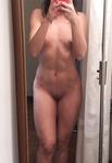 Sexy Porn Images Mix 28 Pics Feb 6 2019 HQ