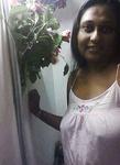Lankan my brothers wife