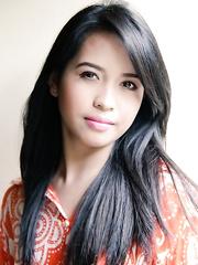 Malaysian Girl NSFW
