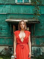 Olga Kobzar 2