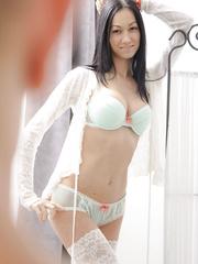 Judy C Teen Porn Pics