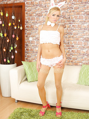 Ava Star - Karup's Private Collection 1