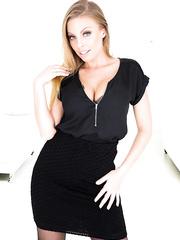 Britney Amber - Karup's Older Women 2