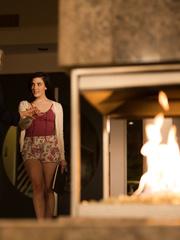 Alexis Fawx, Jenna Reid - Squirting Lesbians #02