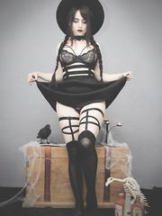 HeyShika Sexy Cosplay Babes 200 Pics HQ
