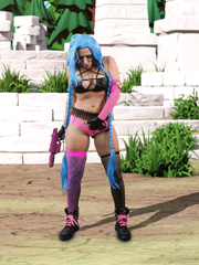 Brazzers Cosplay Sex - Rachel Starr - HQ
