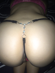 my sexy asian wife milf sexy ass pussy