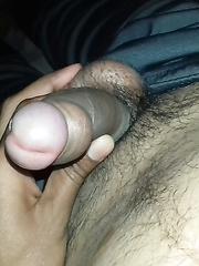 My penish