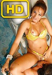HD Online