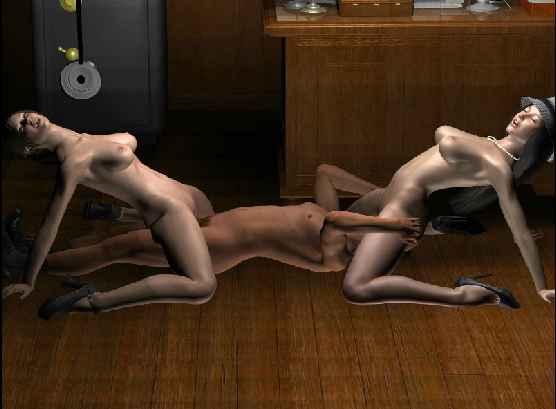 Скачать порно игры 3 д бесплатно