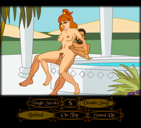 Игры онлайн бесплатно тесты про секс