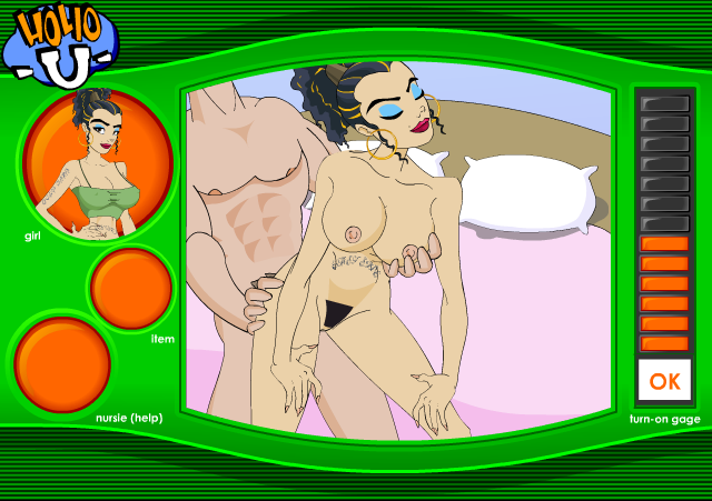 порно игры бесплатно