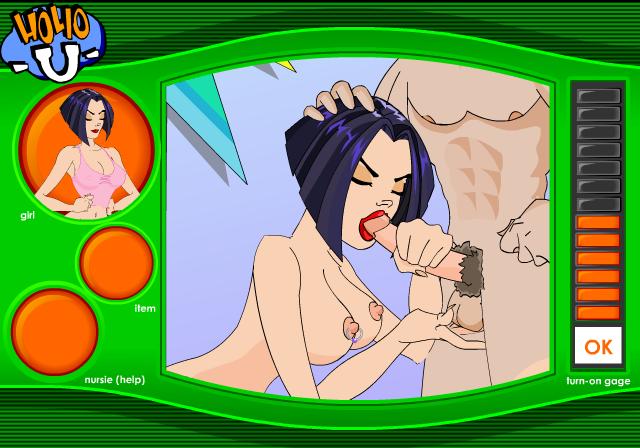 играть в игры порноифото