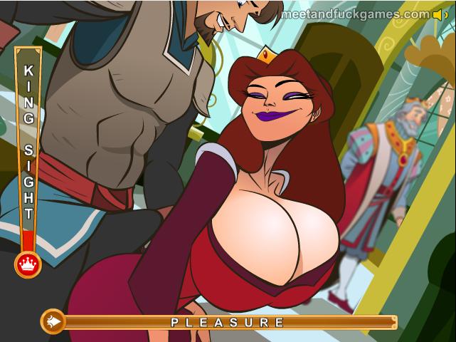 fucking boobs games