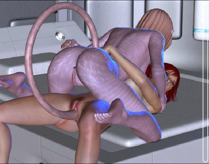 igri-3-d-porno