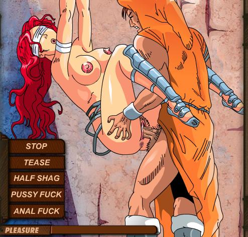 flash-porno-igrat