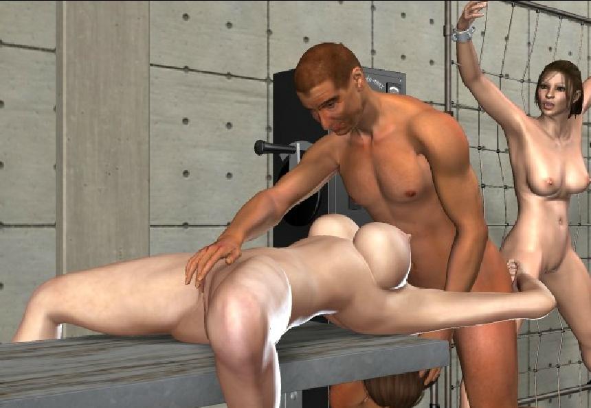 Онлайн, эротические флеш игры!