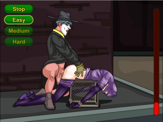 igri-seks-v-lovushke