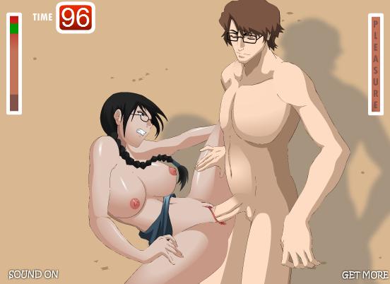 porno-igri-priklyucheniya-baki